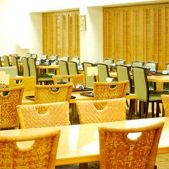 【会席】夕食は≪4120円≫の会席コースを堪能♪