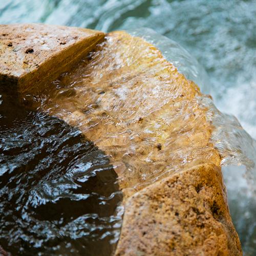 ホテルフレアール和泉 image