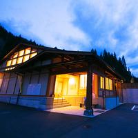 ◆福井県産ズワイガニ◆湯で・焼き・しゃぶしゃぶ!3つの食べ方でカニを味わい尽くす♪お腹も心も大満足♪