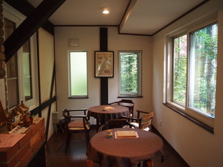 【楽天限定】夕食はカフェで人気の「洋風豚丼」飲み物付きプラン<1泊2食付き>【美味旬旅】