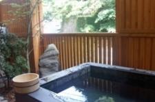 【楽天限定】全館リニューアル記念!旬の京料理と天然温泉でほっこり!和洋室天然温泉露天付きスィート禁煙