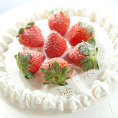 その時を大切な思い出に…大自然に囲まれて記念日を☆ケーキ付き☆アニバーサリープラン