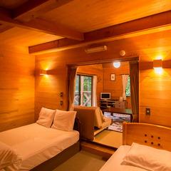 【一泊朝食】湯布院・別府へ一人旅!翌朝は高原のモーニングセットでオシャレに過ごす≪一人旅≫プラン♪