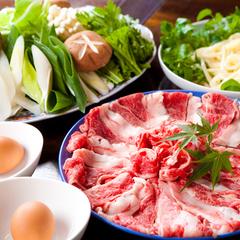 【宇和島運輸フェリー】大分⇔愛媛タイアッププラン♪どんぐり一番人気!豊後牛すき焼き