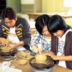 ★越前焼の陶芸体験★&宿泊プラン