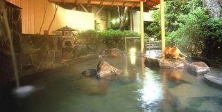 ◇◆〜富士山と芦ノ湖を望む〜貸切風呂とお部屋食・京懐石を楽しむ〜◇◆