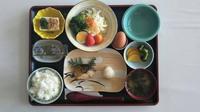 ☆禁煙室☆朝食付きプラン