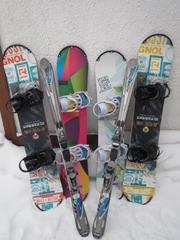 【2食付】苗場スキー場まで徒歩5分!スキー・スノボ一式レンタル(別料金)可能!