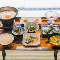 【豊後牛1.5倍!】夕朝食つきプラン