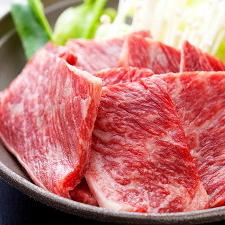 【お肉をいっぱい食べたい方にオススメ!】ギュ〜とボリューム満点★じゅっわ〜♪豊後牛特盛り2倍プラン!
