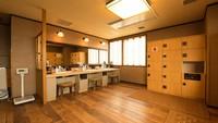 【VOD付◆リニューアル朝食付】天然温泉大浴場完備!癒しのシンプルステイプラン!