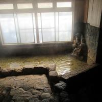 【1泊朝食】天然温泉・サウナ付きプラン