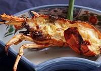 【〜祝い魚〜よくばりプラン】海の幸もお肉も!!鮑の踊り焼〜伊勢海老入の舟盛〜車えび踊り〜お肉〜♪