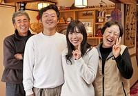魚勘丸の豪華1万円ぽっきりプラン