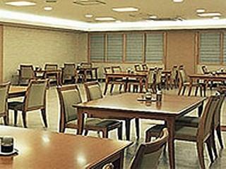 町営ホテル利尻 【5月〜9月】 1泊2食スタンダードプラン