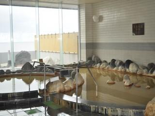 【5月〜9月】 1泊2食スタンダードプラン