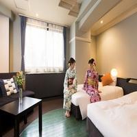 【楽天限定】=期間限定=安い!祇園でこの価格!大人気のレンタル着物で京都を楽しもう♪+ポイントUP!