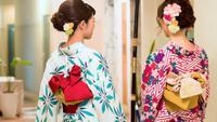 【女子旅】=京都女子旅応援=至福のひと時を!!■素泊り■