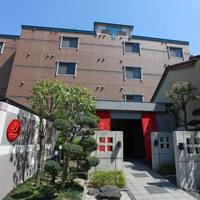 京料理「堺萬」×ホテルのお部屋で老舗の味を堪能♪高級二段重ね折詰お弁当・甘鯛の棒寿司付■無料朝食■