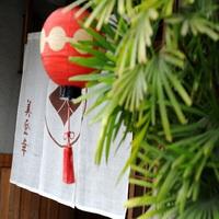 【京都旅堪能】祗園・花見小路の老舗、京料理「美登幸」での夕食付=宴コース=