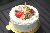 【記念日】ケーキ&スパークリングワイン!6大特典アニバーサリープラン<焼肉グレードアップコース>