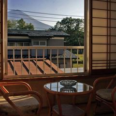 河口湖徒歩10分!大浴場完備・アクセス便利♪富士山観光&レジャーの拠点に最適/素泊まり・現金特価