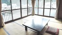おまかせ和室(4.5〜10畳)