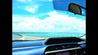 【観光に便利!】お車付き&保険込のコスパ重視☆オリジナルプラン(素泊まり)