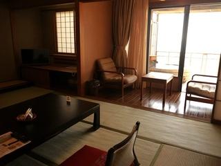 ■☆オーシャンビューの露天風呂付き客室☆に泊まろう♪室数限定のアップグレードプラン