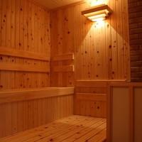 【素泊まり 4800円〜】アクティブに軽井沢旅行を楽しむ<お部屋はホテルおまかせ>