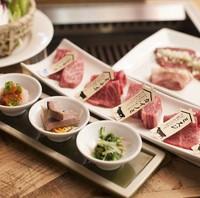 【春夏旅セール】<2食付>5種より選べるシェフ特製本格ディナーコース♪レストランで優雅なひとときを。