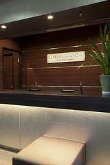 【家族・友達】セミダブルベット2台最大4名!ツインルーム4名利用プラン♪軽朝食無料(パン・ドリンク)
