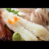 【選定地蟹】活松葉がに0.5杯+特選ズワイガニ1.0杯