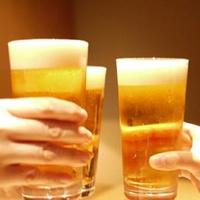 ★素泊まりプラン★ビール×貸切風呂サービスの嬉しい特典付♪