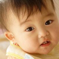 【赤ちゃん温泉デビュープラン♪】0才児無料!パパママも安心の特典付☆