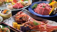 【ペット同宿×極上6つの特典付】マッサージやグレードアップ料理で、私をリセット!