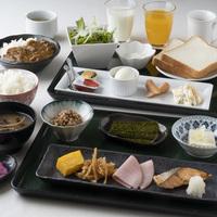 【朝食付】hotel around TAKAYAMA 開業記念プラン◇◇