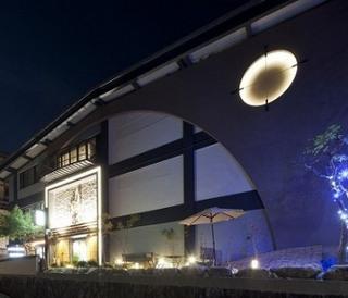 【みんなでカンパイ!広島県】迷ったらこちら!山側のお部屋でゆっくり♪瀬戸の宴・梅プラン 冬春