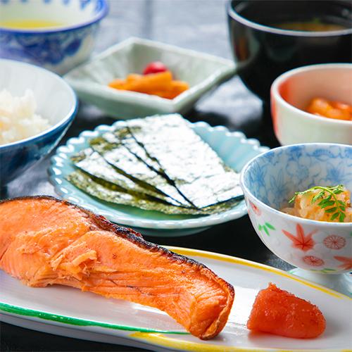 【朝食付き】朝ご飯を食べてから観光にGo♪車でのアクセスも◎グリーンランドやタマスタ筑後!