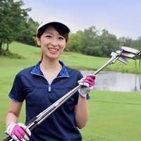 【夕食付】ゴルファーにオススメ!早朝チェックアウトでリーズナブルな絶景ステイ!