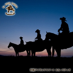 1泊朝食付きプラン☆アメリカンスタイルブレックファースト付