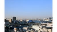 2021サマープラン東京地区のみ期間限定宿泊プラン(事前決済のみ受付)