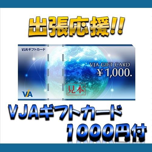 【VJA1000円/朝食付】全国50万店以上で使えるVJAカード1000円分付!朝食は和洋バイキング