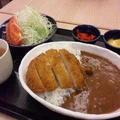 【朝食無料】ご夕食付プラン