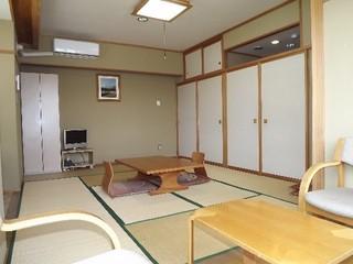 世界遺産富士山を満喫!全室富士山&山中湖ビュー、【2食付】お得なスタンダードプラン