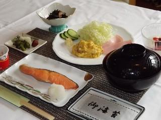 1日遊びつくそう【朝食付】プラン 、お部屋は全室富士山&山中湖ビュー☆クリスマスにも☆