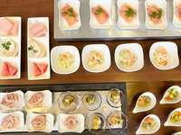 ☆おすすめ☆提携飲食店で利用可能なWBFクーポン☆1名様あたり1000円付♪【朝食付】