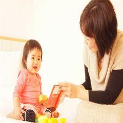 【トク旅北海道】パパママ安心♪添い寝無料&ベビー用品貸出無料/朝食付き