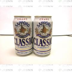 ☆納得!出張プラン【ビール&おつまみ付】[60B]