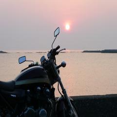 【お一人様OK】気ままに淡路島★リーズナブル☆素泊まりプラン★女子旅・サイクリスト様